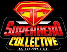 thesuperherocollective.com